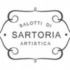 Sartoria