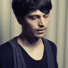 Thomas_Muller